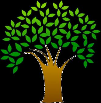 ecology-154945_640