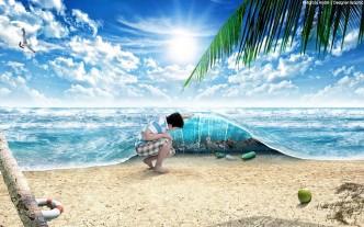 beach-298255_640