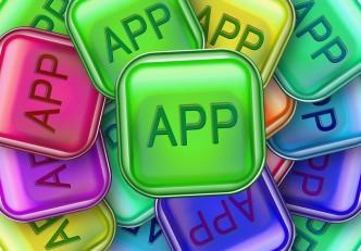 app-68002_960_720