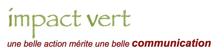 Impact Vert